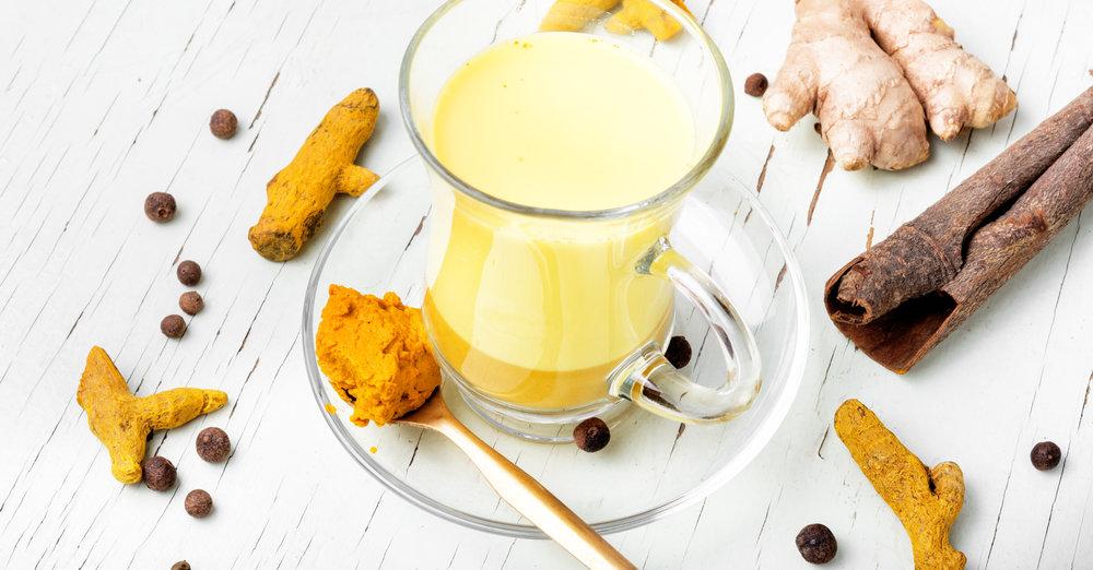 turmeric-golden-milk-PH3YJ9Z.jpg