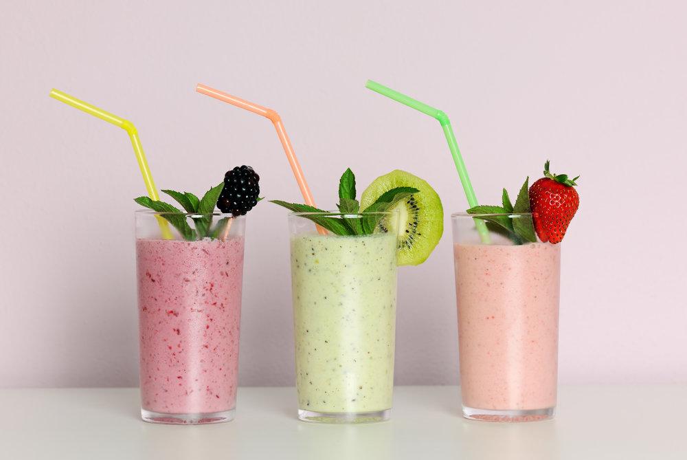 fruit-smoothies-PE2HXXG.jpg