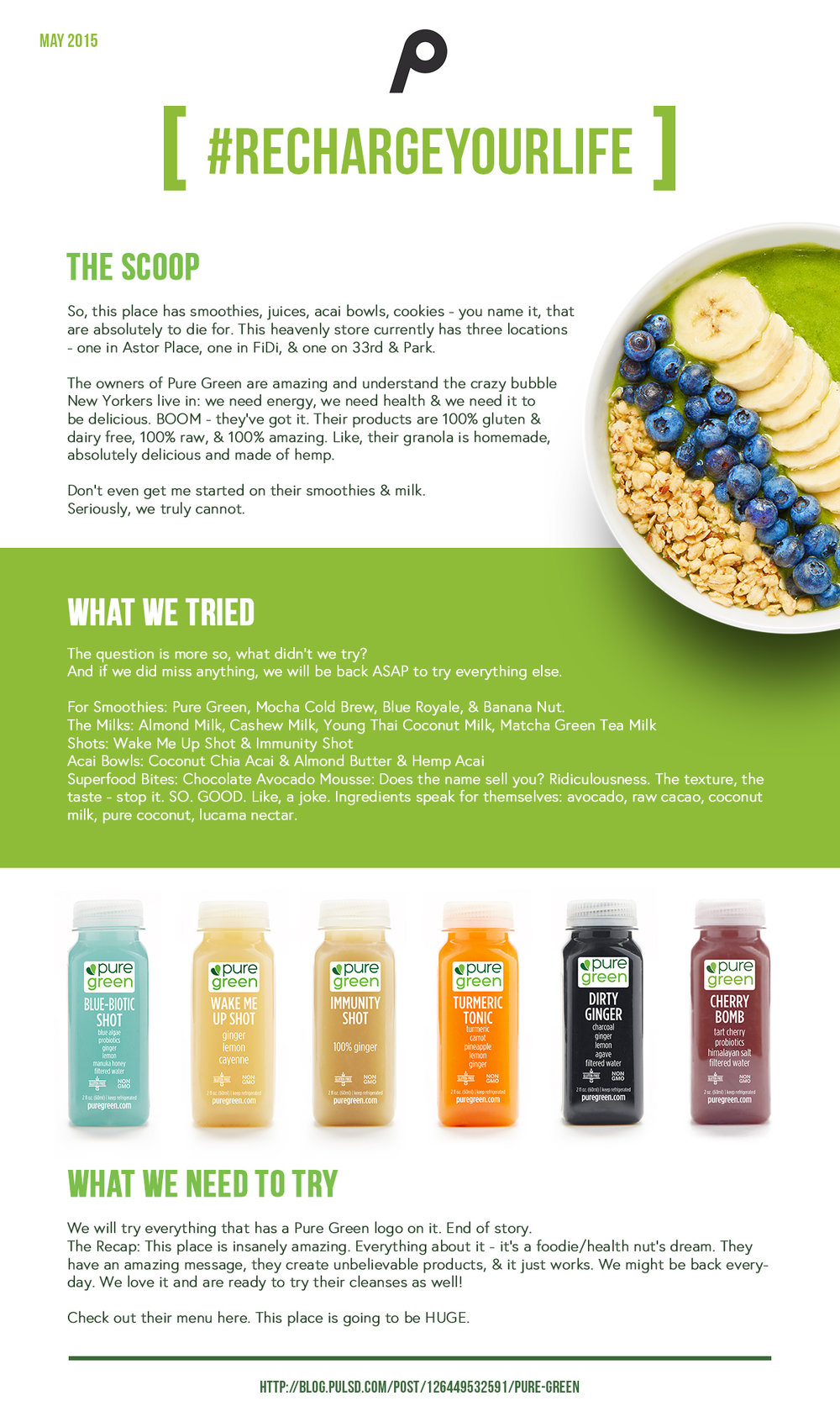 Pure Green acai bowls in New York City.jpg