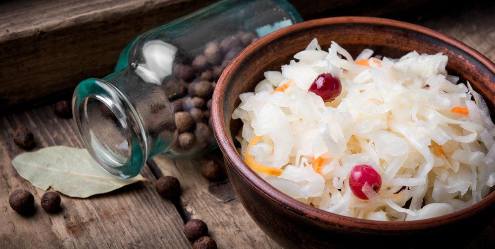 sauerkraut-cabbage-salad-PJDCEU6.jpg