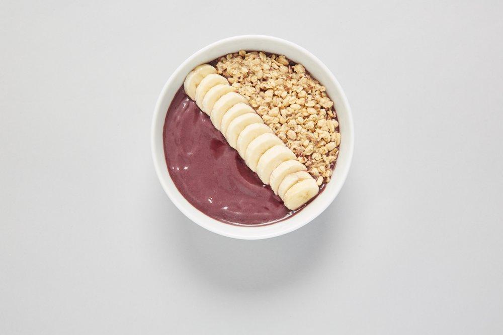 Pure+Health+Acai+Bowl.jpg