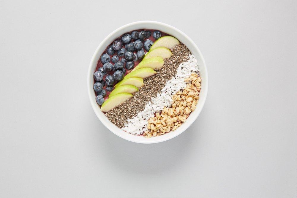 Coconut+Chia+Acai+Bowl.jpg