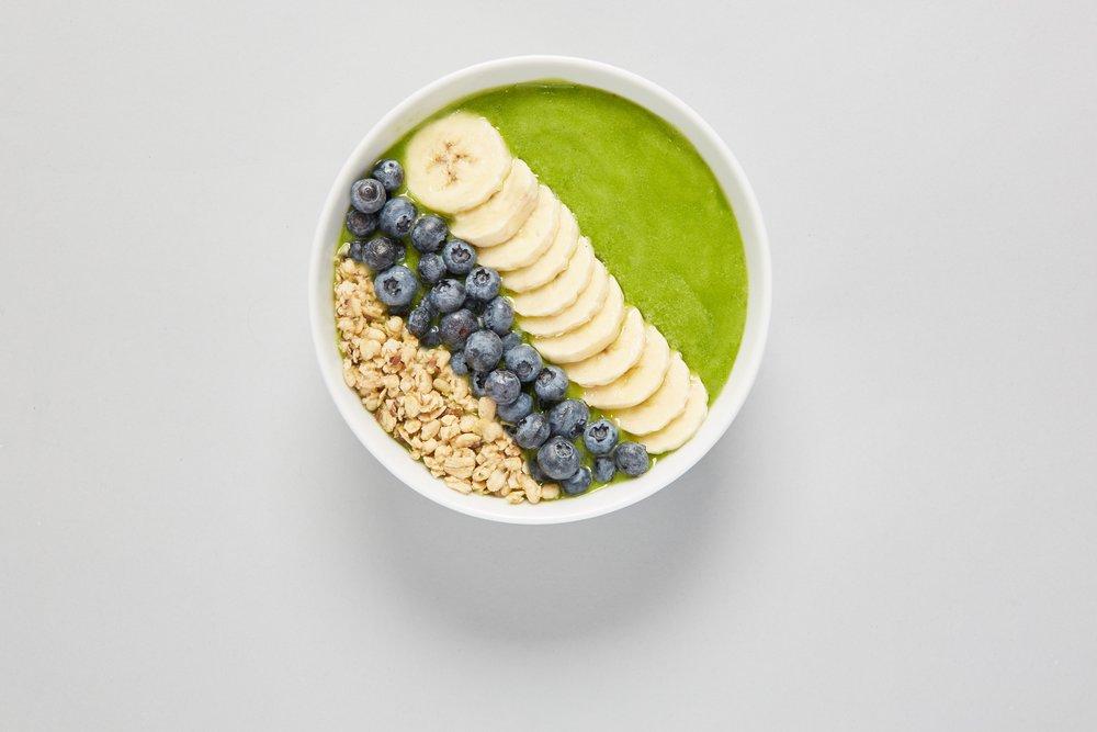 Pure+Green+Acai+Bowl.jpg