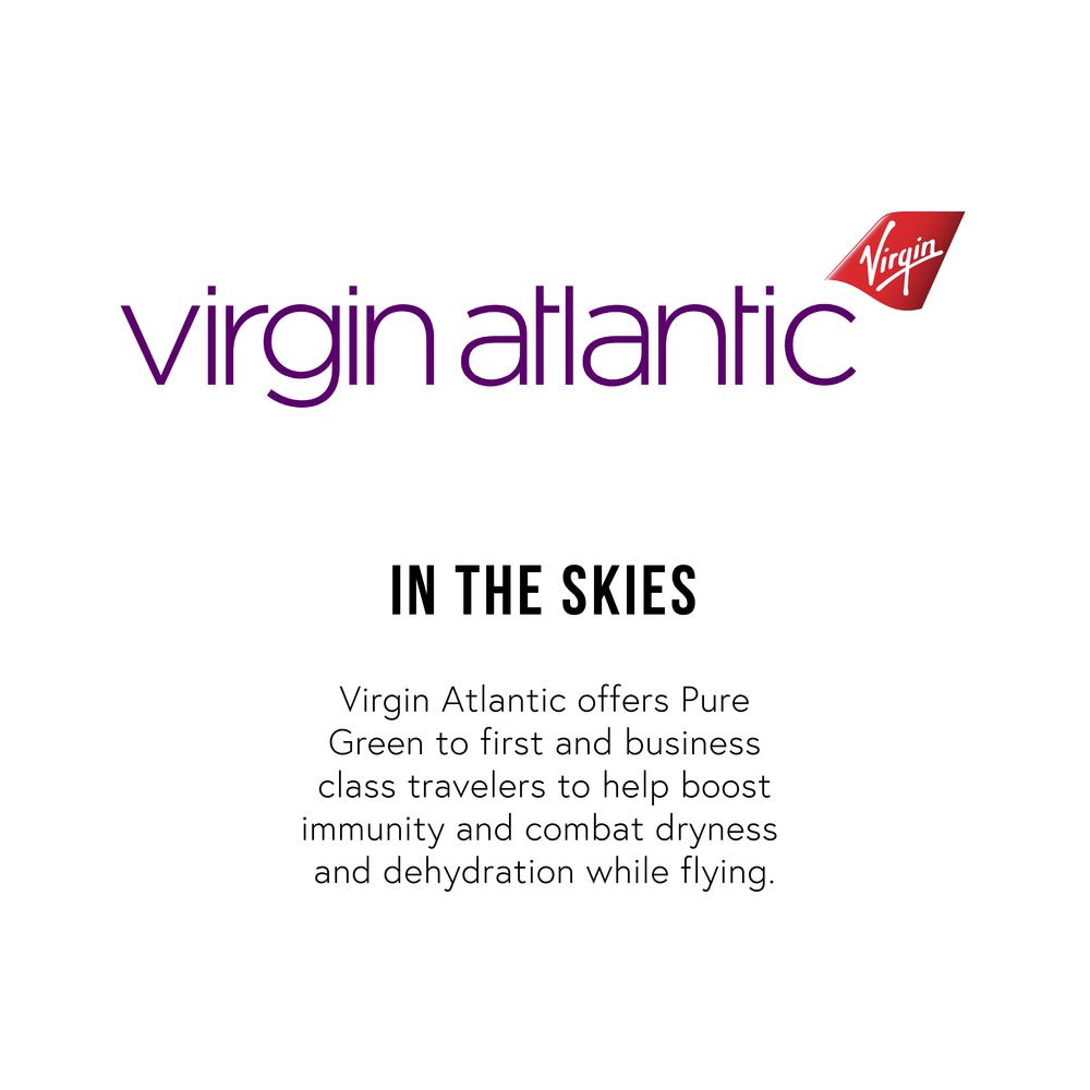 Virgin Atlantic-05.png