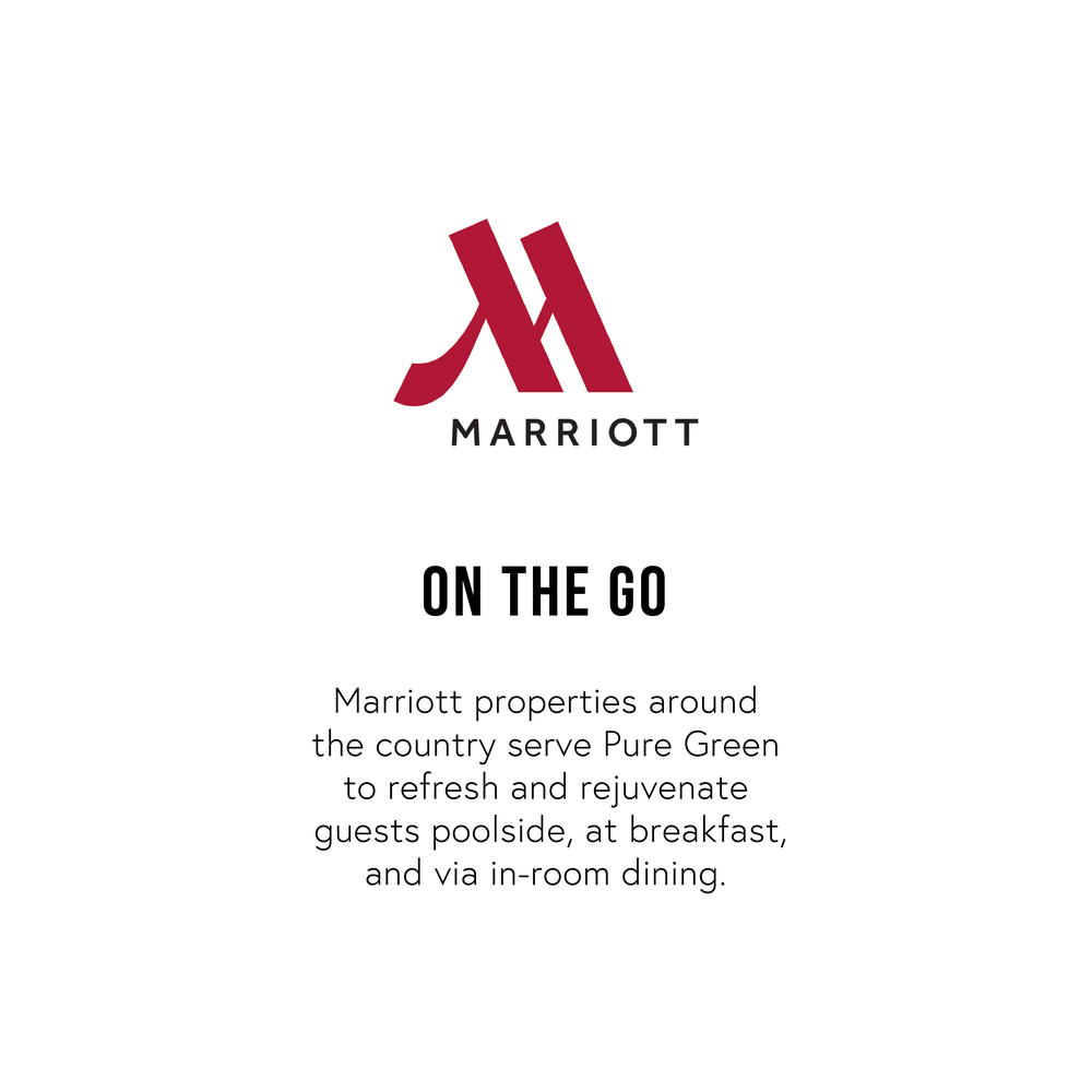 Marriott-07.png
