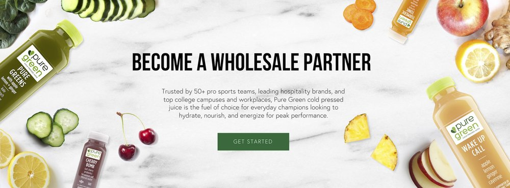 Wholesale Landing Page Cover Image - v1MP with text.jpg