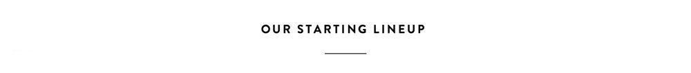 Starting Lineup.jpg