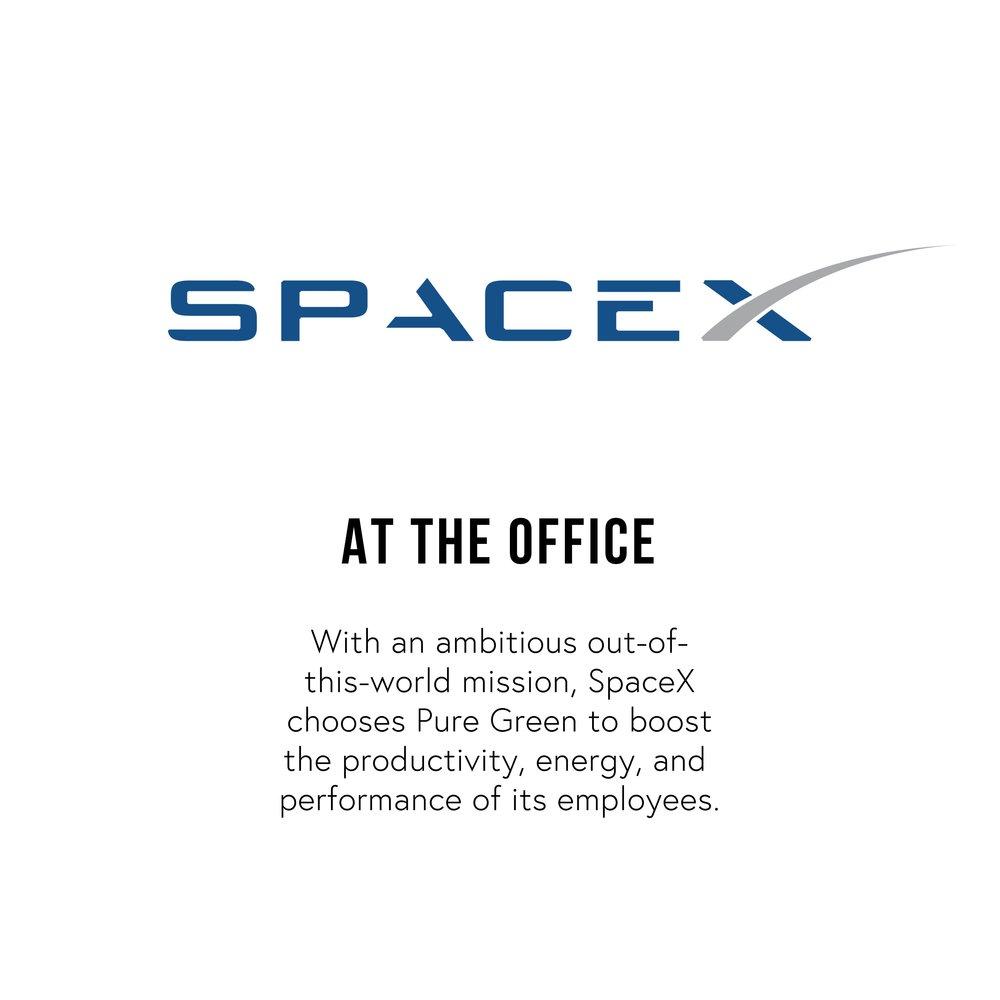 SpaceX-06.jpg