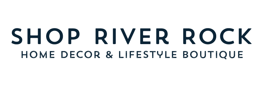 Shop River Rock