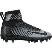 Nike Lunarbeast Black