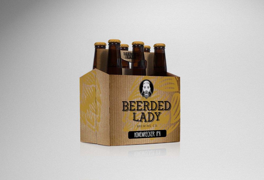 BeerdedLady2.jpg