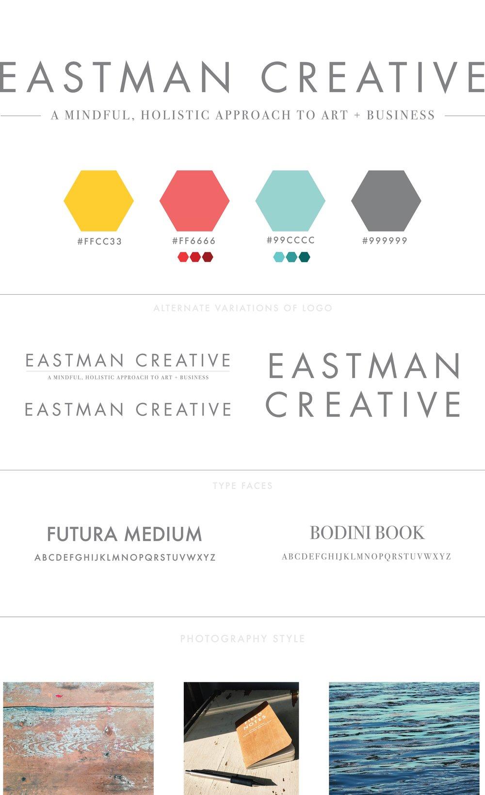 Eastman_StyleGuide.jpg