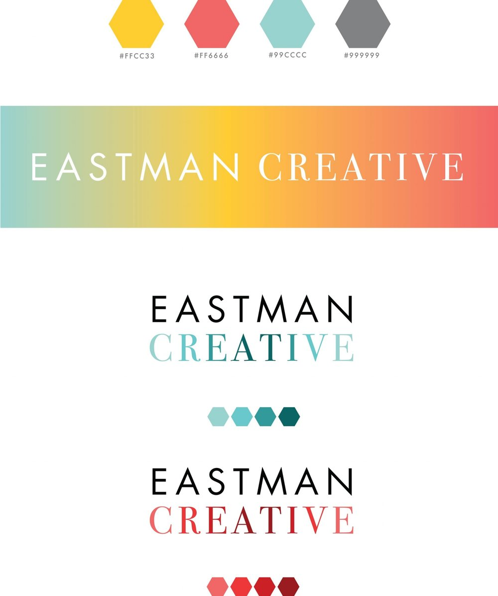 Eastman_ColorTest.jpg