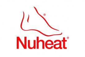 NuHeat.jpg
