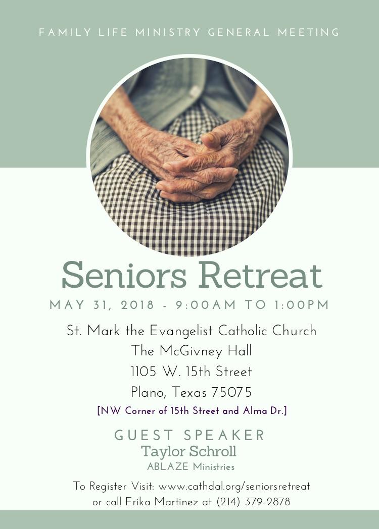 Seniors Retreat.jpg