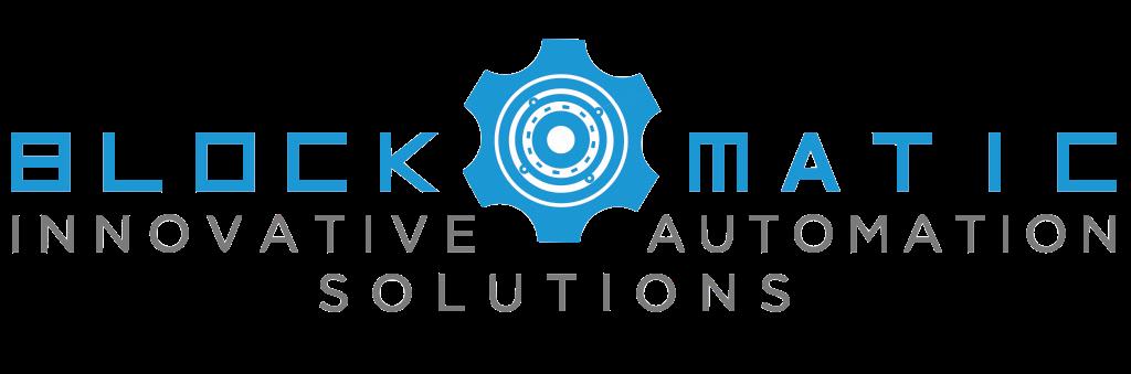 Block-O-Matic, Inc's Company logo