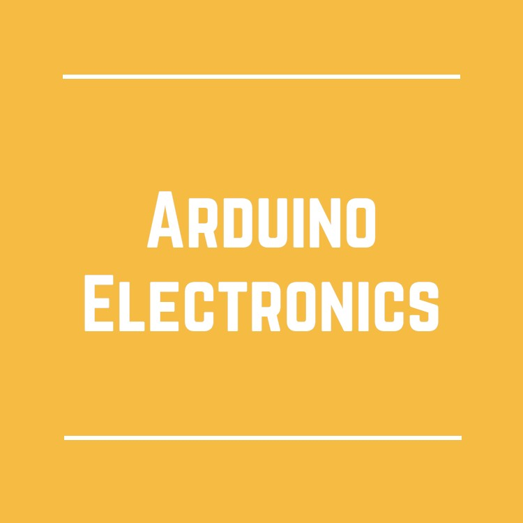 Arduino Electronics.jpg