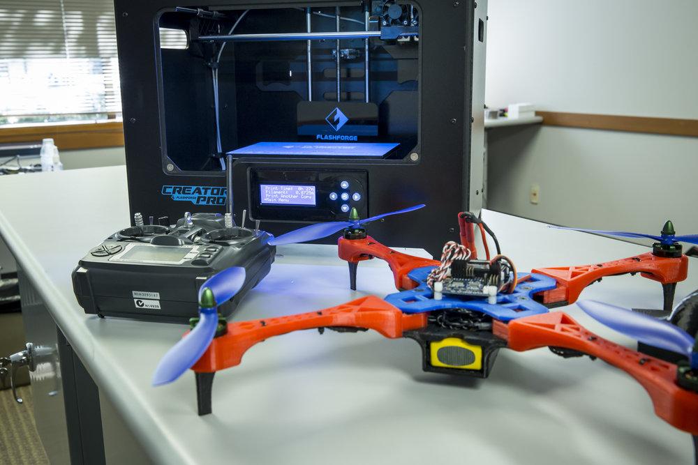 3D Printed Drone(2).jpg
