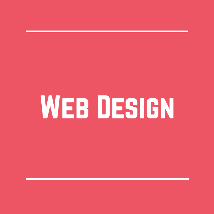 Web Design #ed5565.jpg