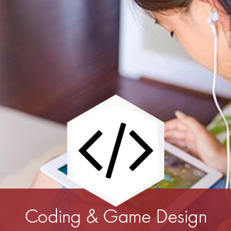 Coding & Game Design Icon.jpg