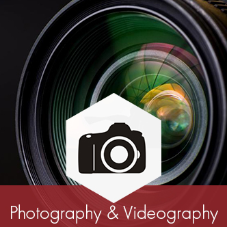 Photography & Videography Icon.jpg