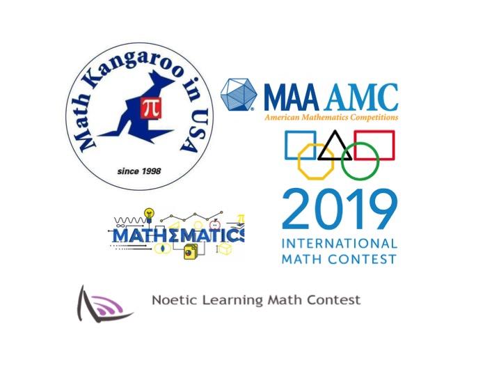 Contest Math.jpg