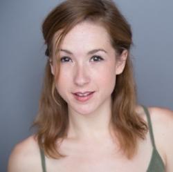 Tara Bouldrey