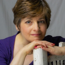 Rosalind Hurwitz