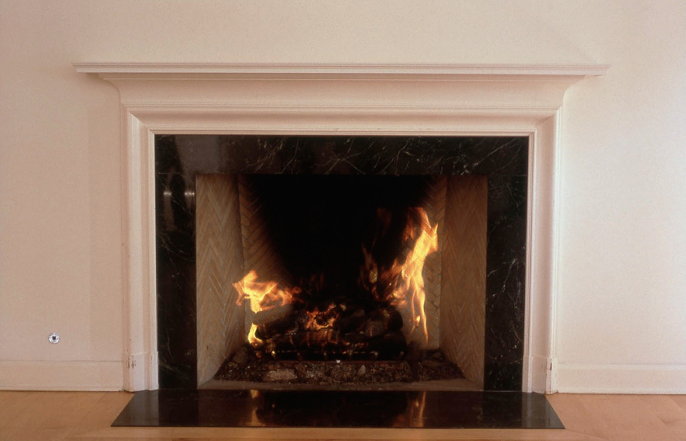fireplace1 copy.jpg