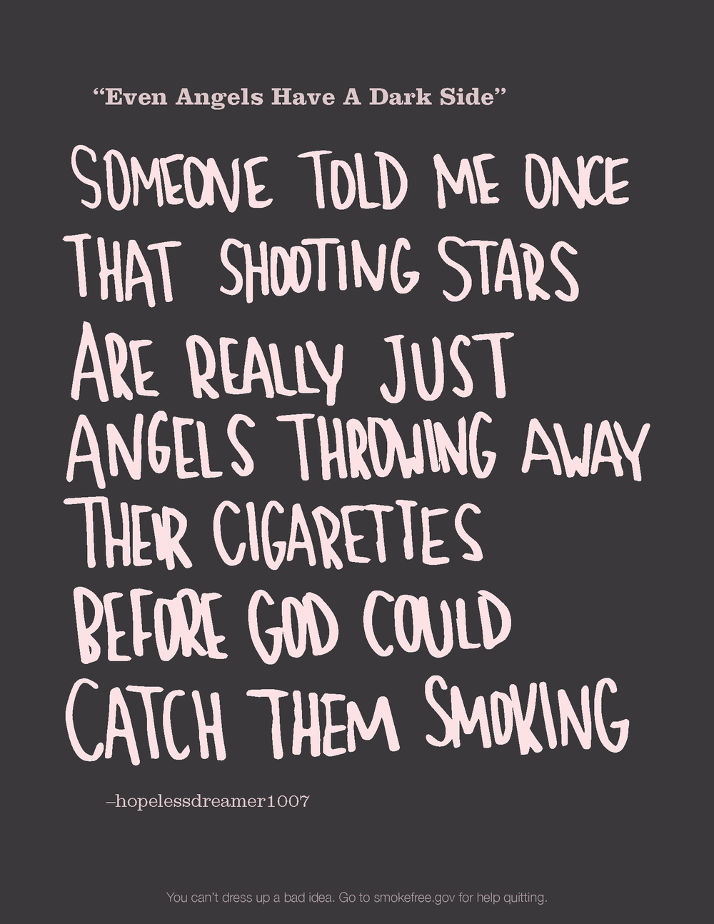 angels throwing cigs.png