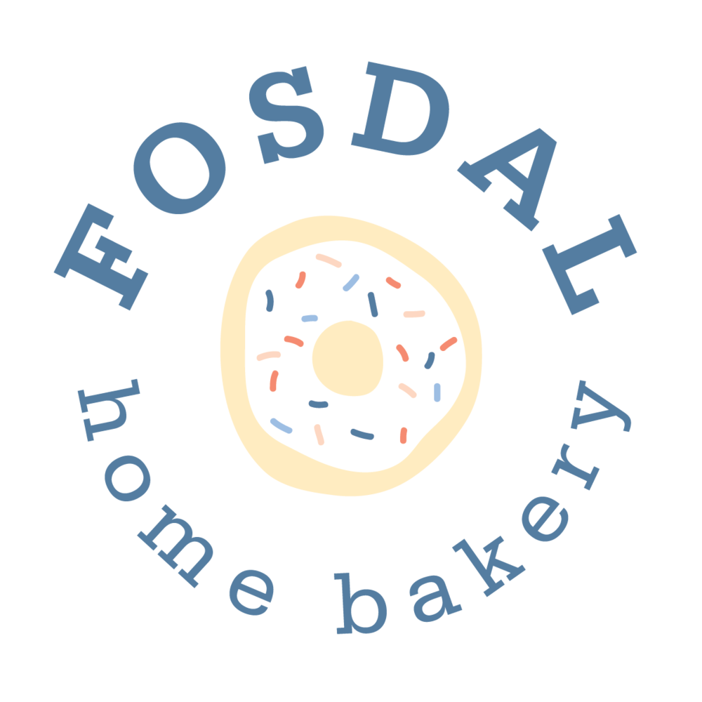 round donut outlines-01.png