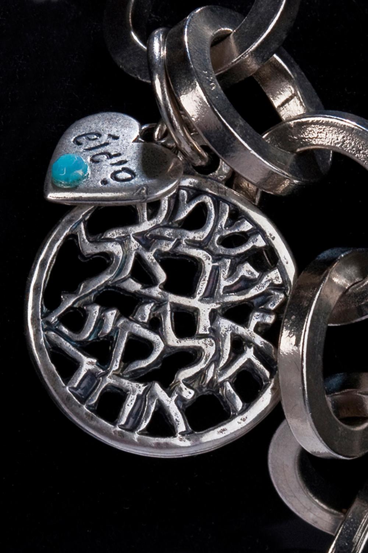 jewelry_0003.jpg