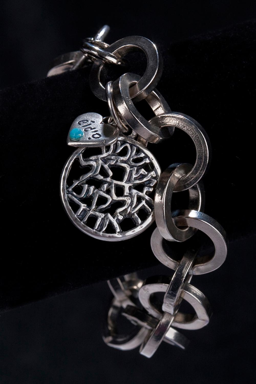 jewelry_0005.jpg