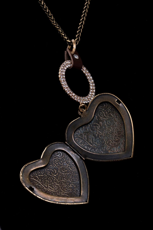 jewelry_0010.jpg