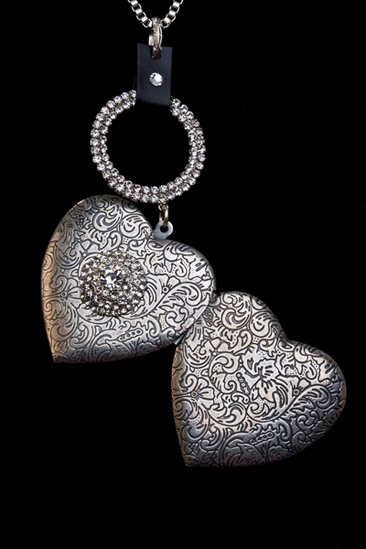 jewelry_0009.jpg