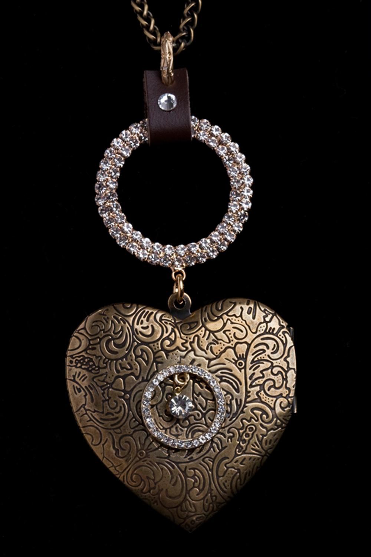 jewelry_0011.jpg