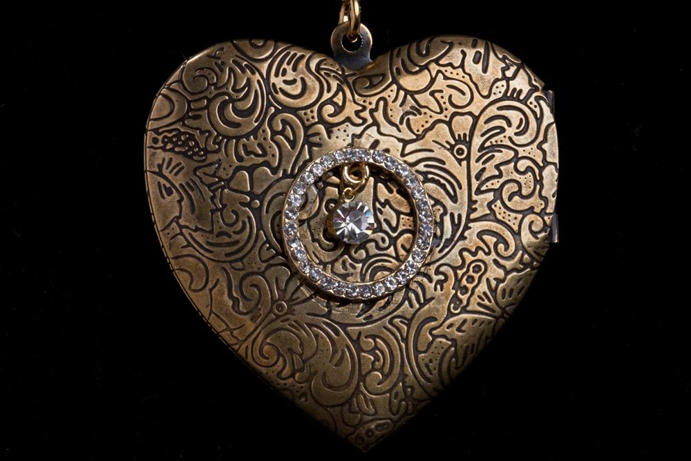 jewelry_0012.jpg