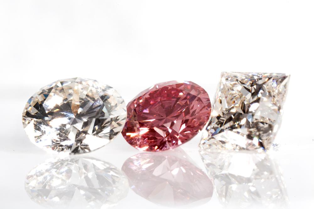 jewelry_0014.jpg