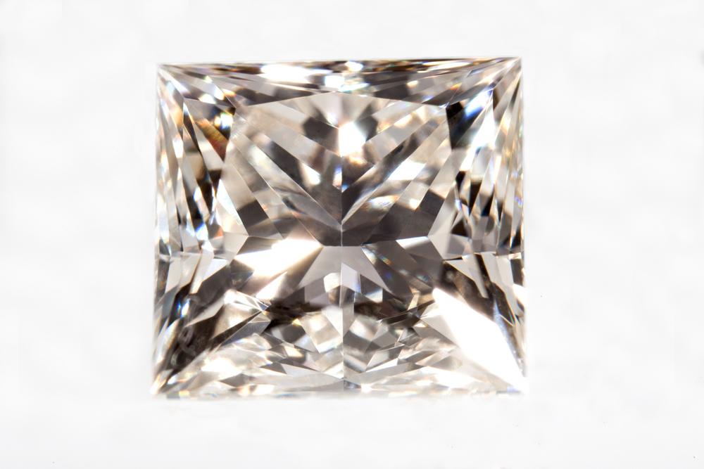 jewelry_0016.jpg