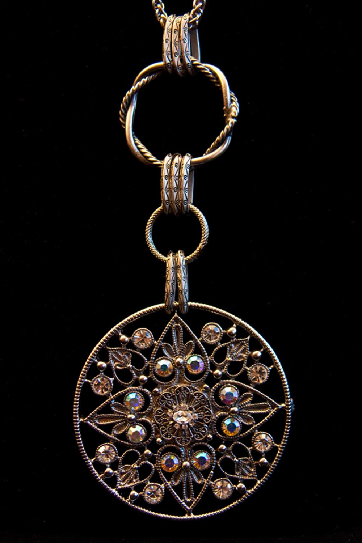jewelry_0020.jpg