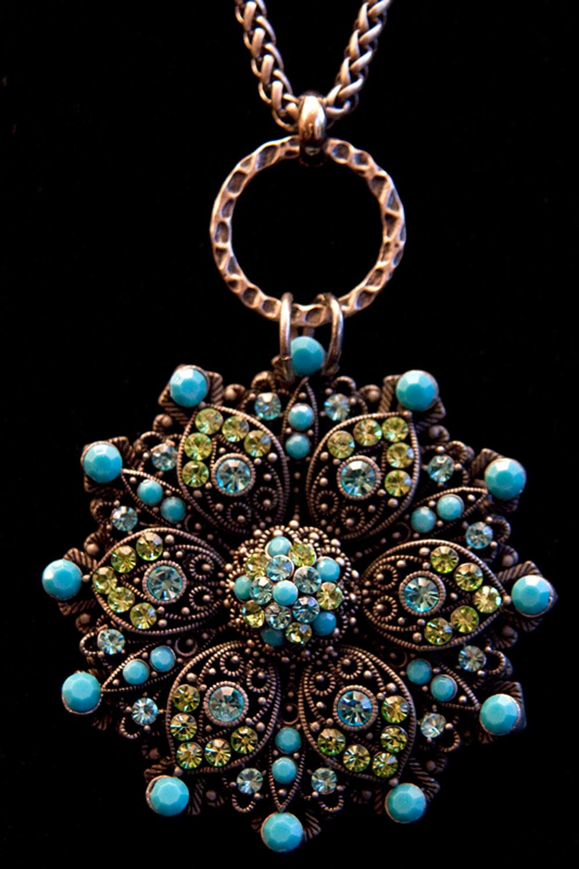 jewelry_0021.jpg