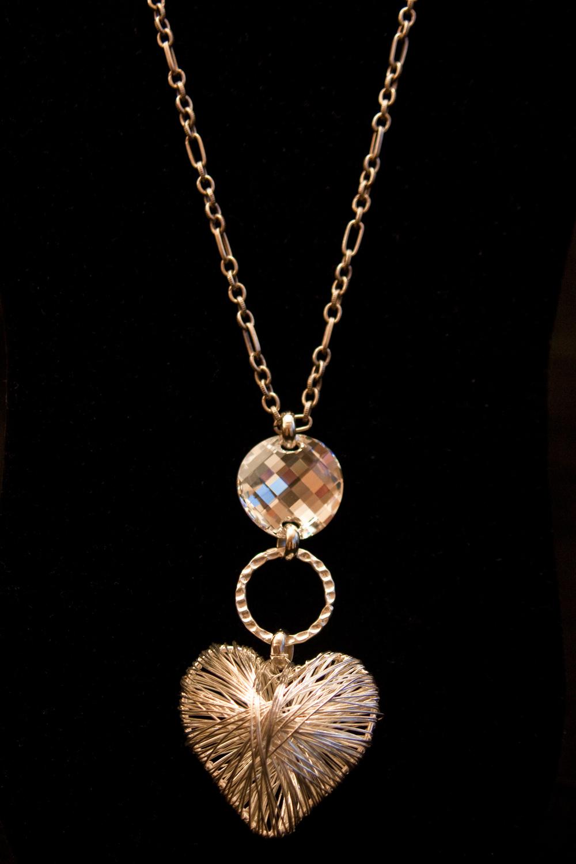jewelry_0023.jpg