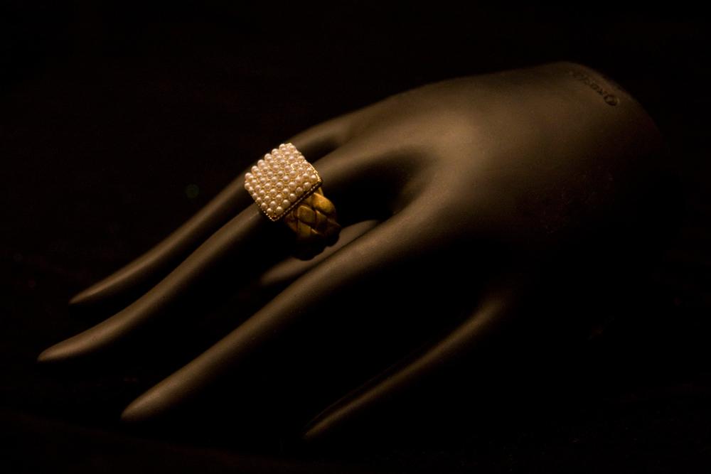 jewelry_0026.jpg
