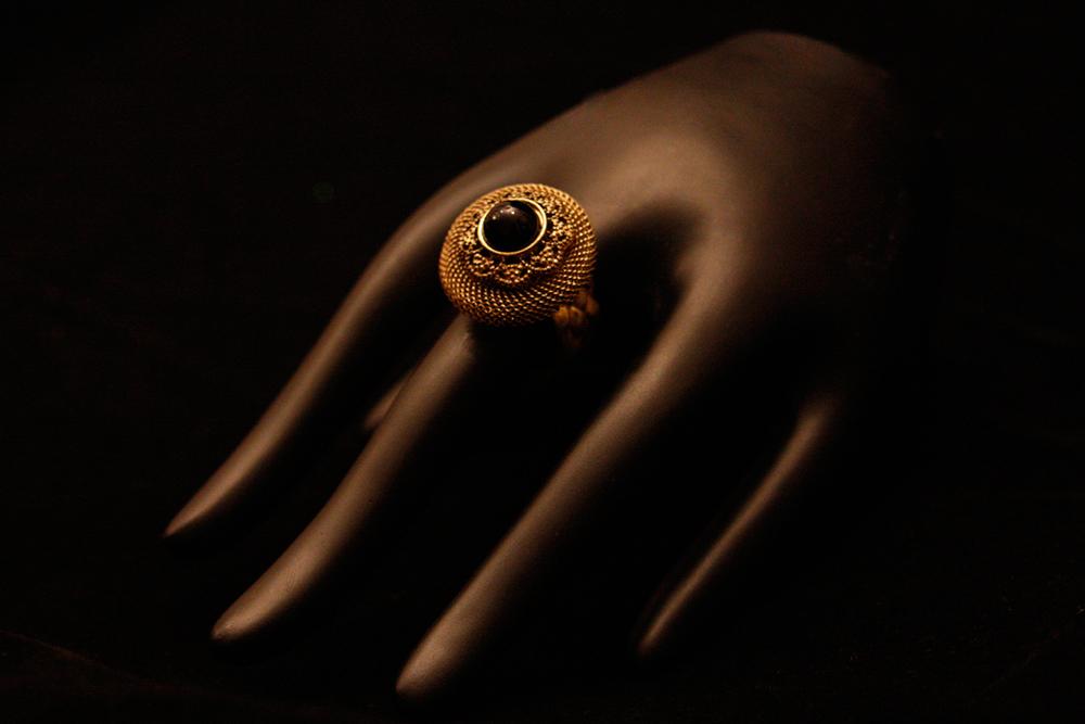 jewelry_0027.jpg