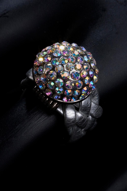 jewelry_0029.jpg