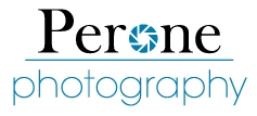 Perone Photography