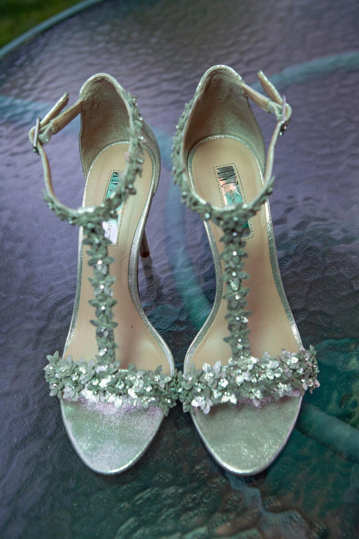 Shoes_6334.jpg