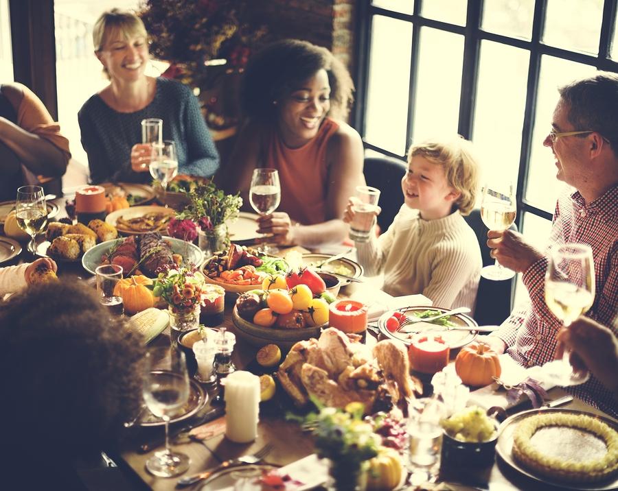 bigstock-thanksgiving-celebration-tradi-152088404.jpg