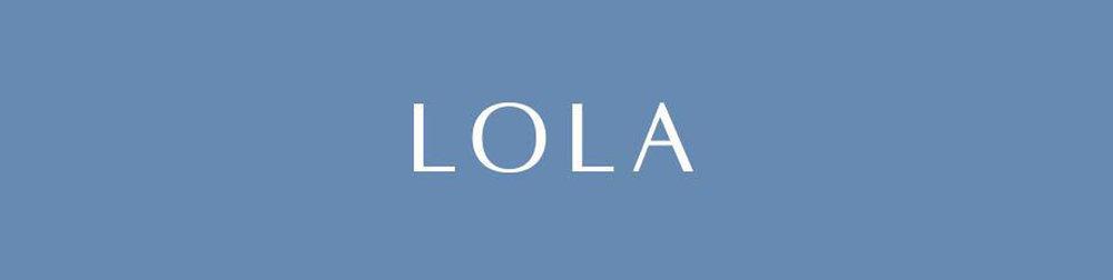 lola_logo.jpg