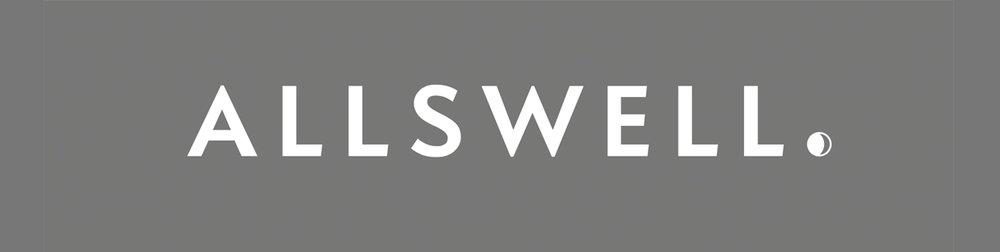 allswell_logo.jpg